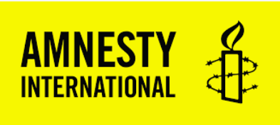 Why is Amnesty International not exposing the violation of human rights in Kashmir? - Quora