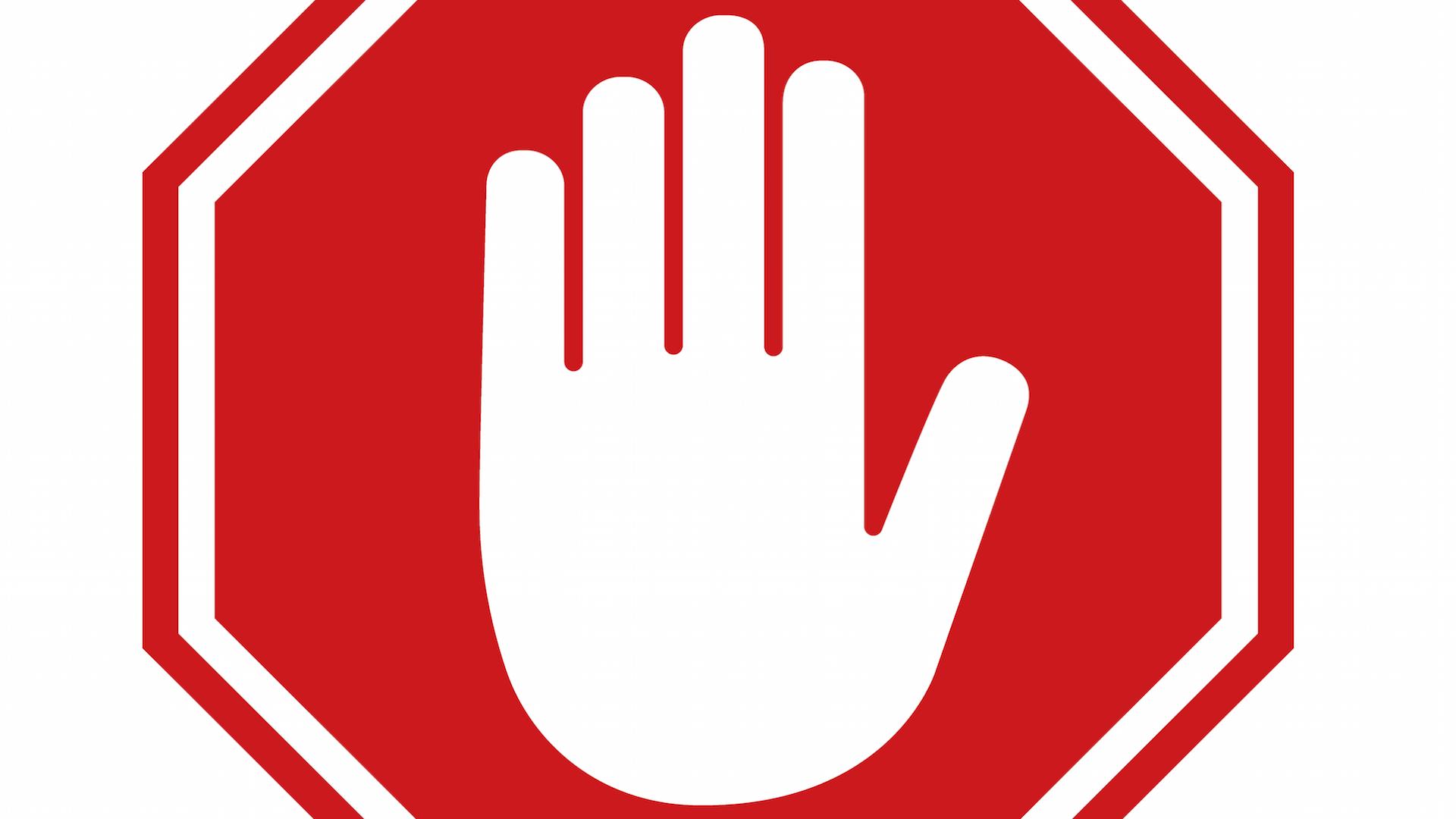 Anti Adblock Chrome