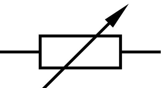 Großartig Lesen Von Elektrischen Diagrammen Und Schaltplänen Galerie ...