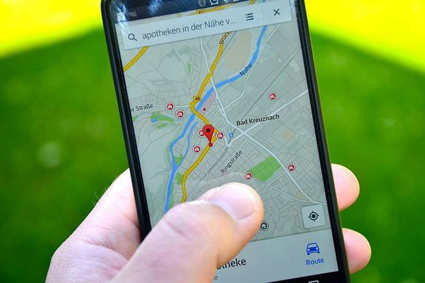 If A Mobile Is Stolen And Is Turned Off Is It Possible To Track It By Its Imei Number Quora