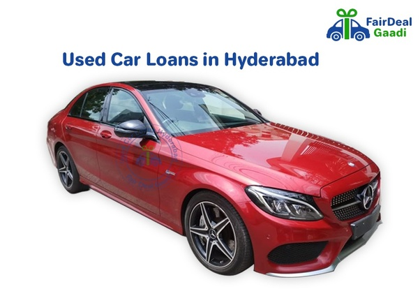 Best Used Car Loan Rates >> What Is The Best Way To Shop For A Car Loan Quora