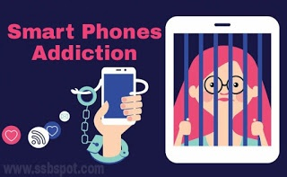 bad things about mobile phones