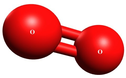 слышали истории кислород фото молекулы зависимости вида, степени