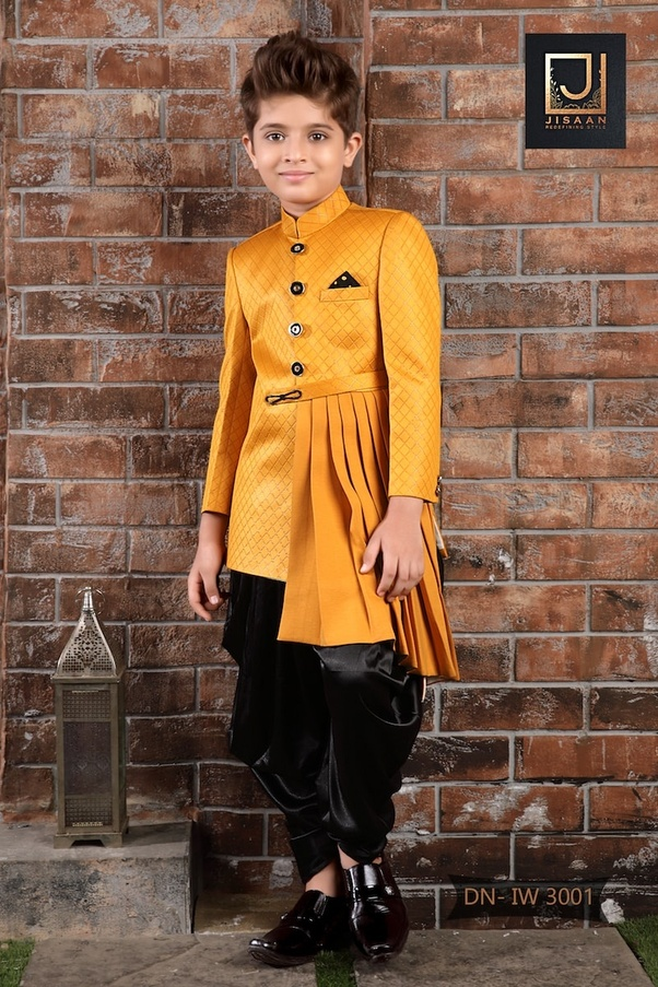 d33beb7efd One of the topmost kids ethnic wear manufacturer —Jisaan based in Mumbai,  India and wholesale supplier of kids ethnic wear which includes Indo  western, ...