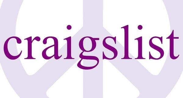 Craigslist online dating, nacked arab young girls gallaroes