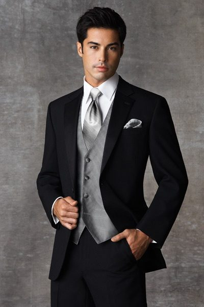 what to wear for engagement photos male