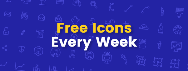 Where can I find the best free icons for websites and