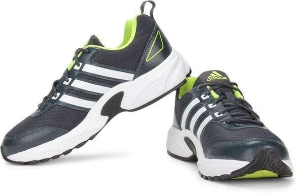 adidas shoes above 4000 581517