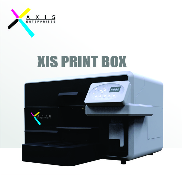 low priced 48c1e ae585 Where can get a high quality phone case printing machine? - Quora