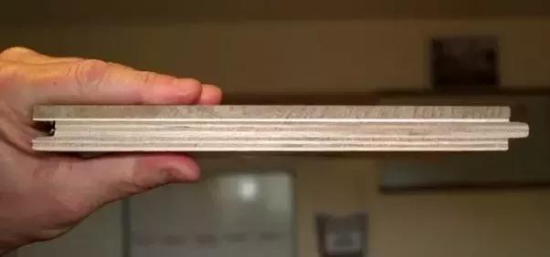 What Is Engineered Wood Flooring Quora