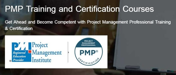 how much does a pmp certification cost? - quora
