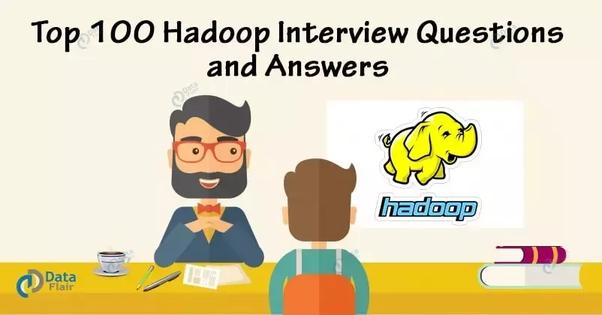 How to crack the Hadoop developer interview - Quora