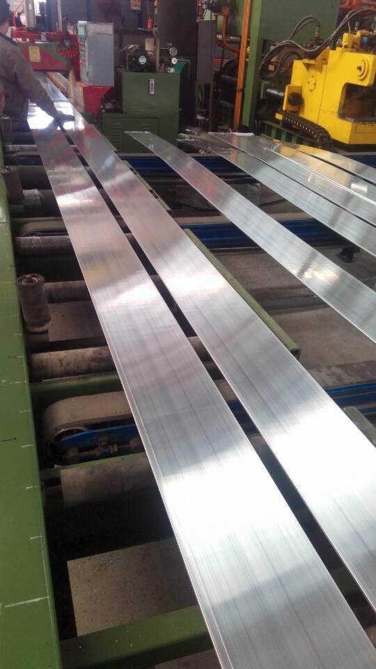 How To Produce A Tin Plated Aluminum Busbar Quora