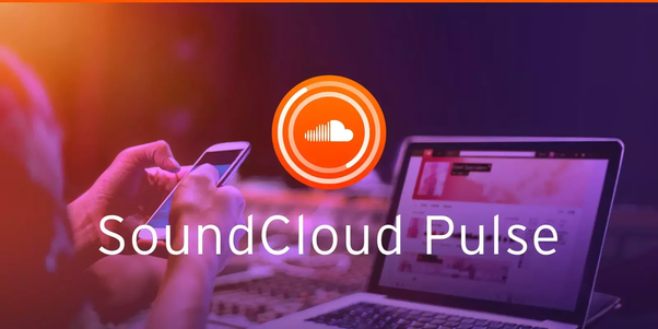 How to make money on SoundCloud - Quora