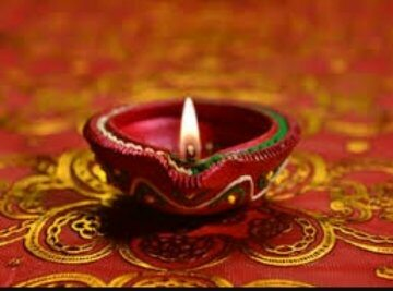 Is there any significance of lighting up 'diyas' during ...  Is there any si...