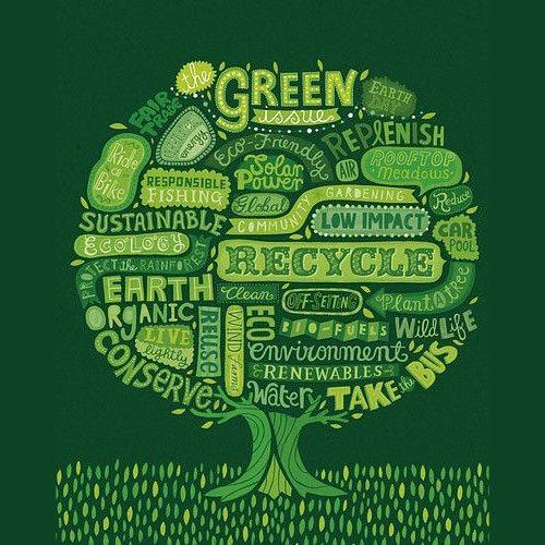 Ide Slogan Bahasa Sunda Tentang Lingkungan Kata Pepatah
