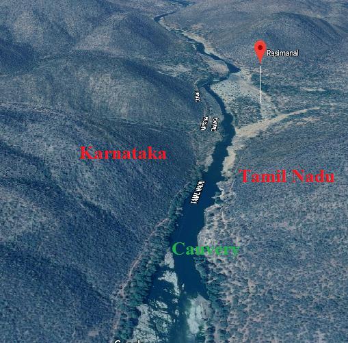 Kaveri  Wikipedia