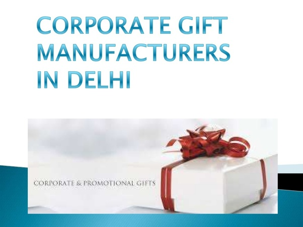 Who is the Diwali corporate gifts manufacturer and supplier