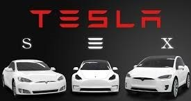 Why is the Tesla Model S called that? - Quora
