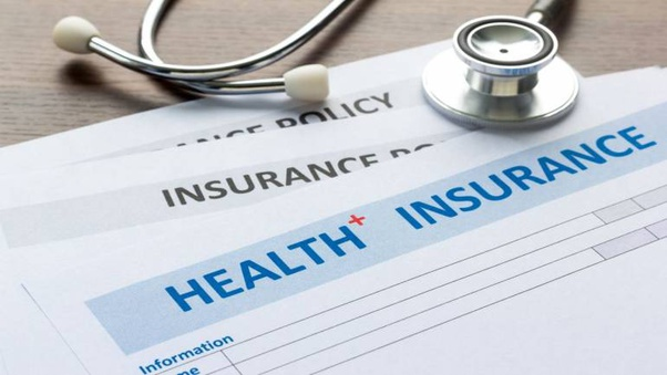 Is Health Insurance Worth It In India Quora