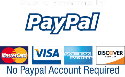 How long does it take for a direct deposit from PayPal to
