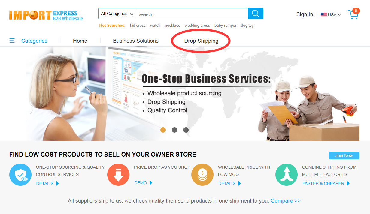 How Much Money Making Ebay To Irs How To Dropship Using