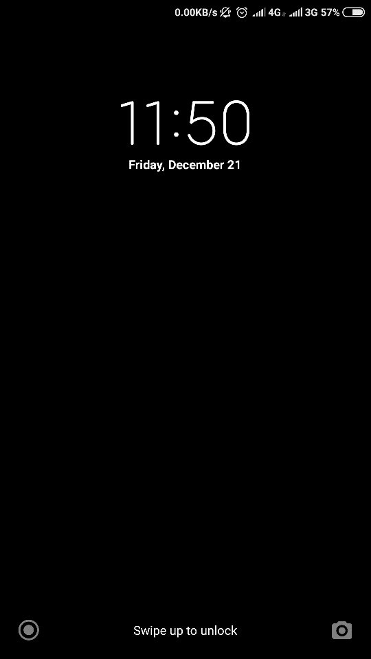 Unduh 50 Wallpaper Hitam Simple HD Terbaik