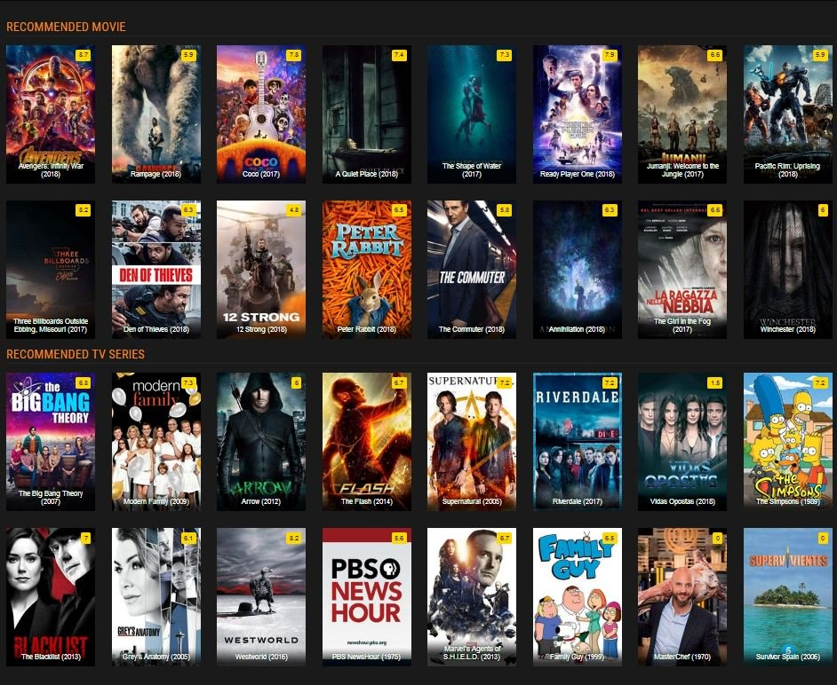 yify tamil movies online