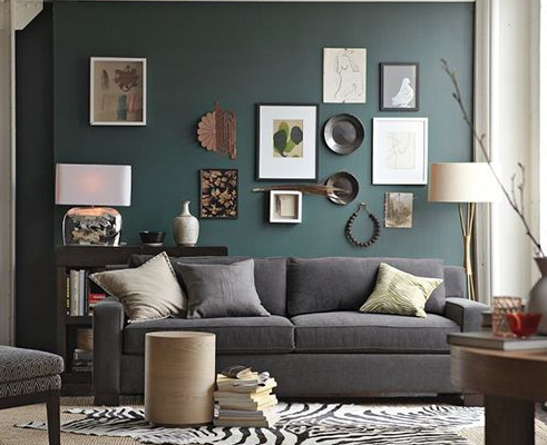 Toolcharts Important You Must Have Grey And Green Living Room Decorating Ideas