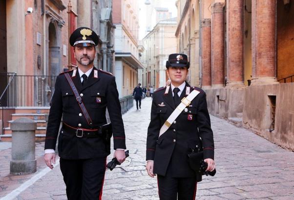 Uniforms coolest police Police Uniform