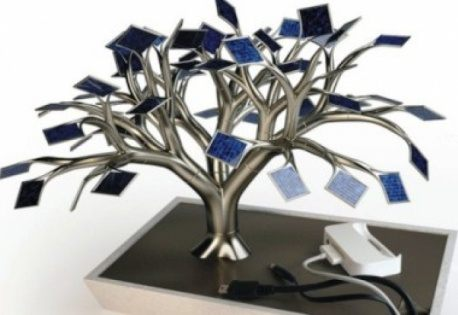 Is it effective to put flexible solar panels on trees quora also this may be of some interest sciox Image collections