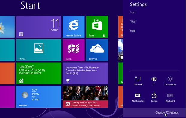 How to fix the Windows error 2 - Quora