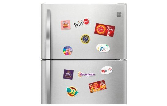 Are Fridge Magnets Still A Great Promotional Tool Quora