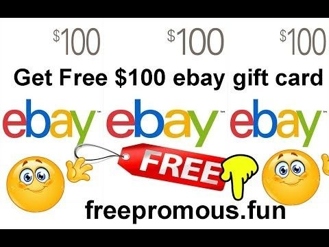 What Is Selling On Ebay Quora