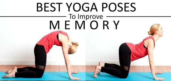 If You Want To Learn More Yoga Poses So Can Go Through This Link Yogateacherstraining