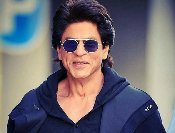 What are Shah Rukh Khan's work ethics at this age? Does he still ...