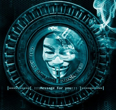 Why is the hacker group anonymous not really around anymore