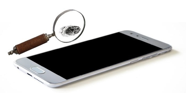 How to implement fingerprint authentication for users