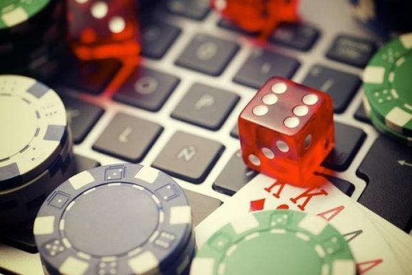 What according to you is one of the most reliable poker site? - Quora