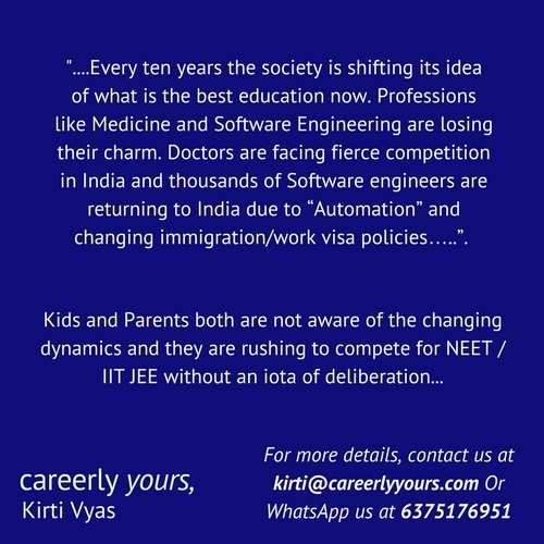 What Is The Difference Between Computer Science Computer Engineering And Software Engineering How Is The Scope Of It In Comparison To Se Or Cs Is Computer Science A Good Choice For Specializing