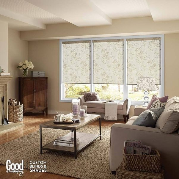 Honeycomb Cellular Shades Are Wonderful And Provide Privacy Light Control As Well These Available In Filtering Blackout Material