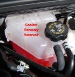 how to remove the extra coolant if i overfilled it quora how to remove the extra coolant if i