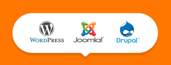 How to choose between Drupal, WordPress and Joomla - Quora