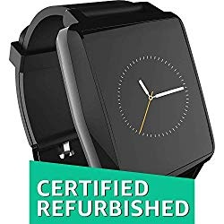 71acd466f Which is the best smart watch in India  - Quora