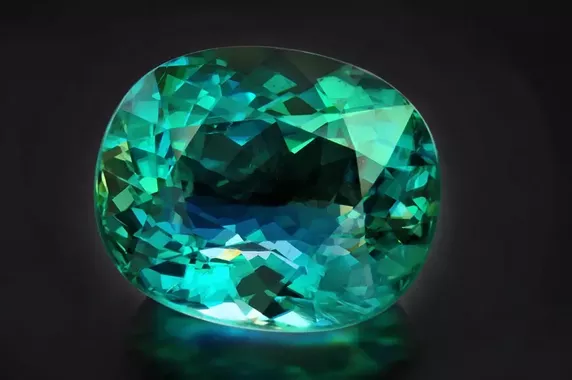 what is the rarest gem in the world quora
