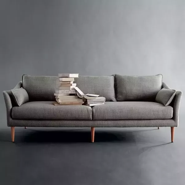 Best Online Sofa Store: What Are The Best Sofas And Where Can I Buy Them?
