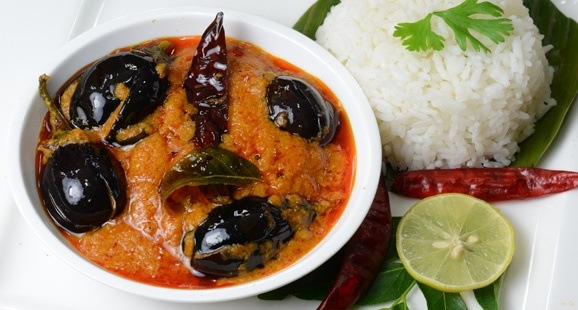 Which state is best in india for spicy and really tasty dishes quora south indian cuisine is rice based rice is combined with lentils to make wonderful dosas idlis vadas and uttapams these items are glorious and delicious forumfinder Gallery