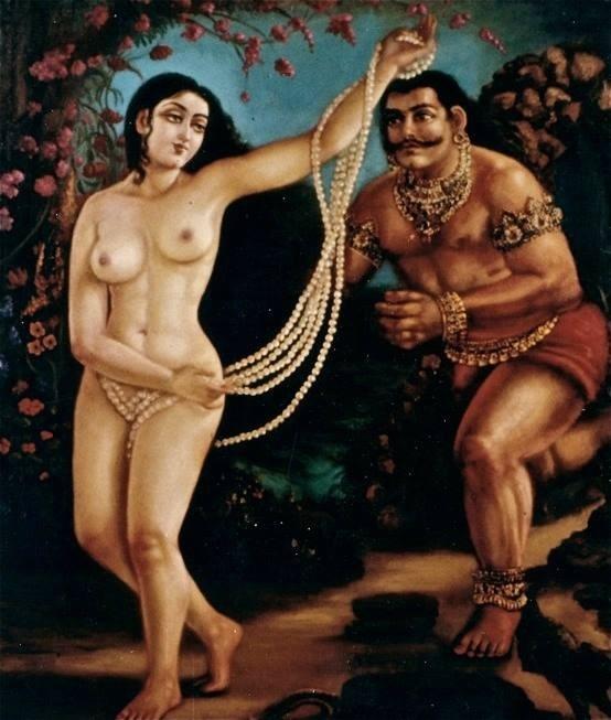 hindu-god-porn