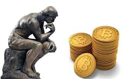 100 usd a bitcoin