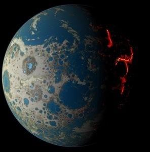 solar system year 4 - photo #29